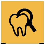 LED-Leuchten für Zahnarztpraxen