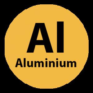 LED-Leuchten aus Aluminium-Profilen