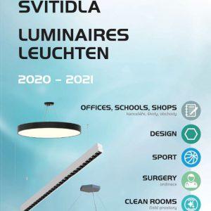 LED Design Beleuchtung