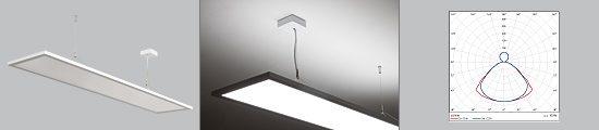 led_luminaires_panel_lgp_id